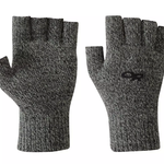 Outdoor Research Outdoor Research Fairbanks Fingerless Gloves