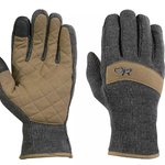 Outdoor Research Outdoor Research Exit Sensor Gloves