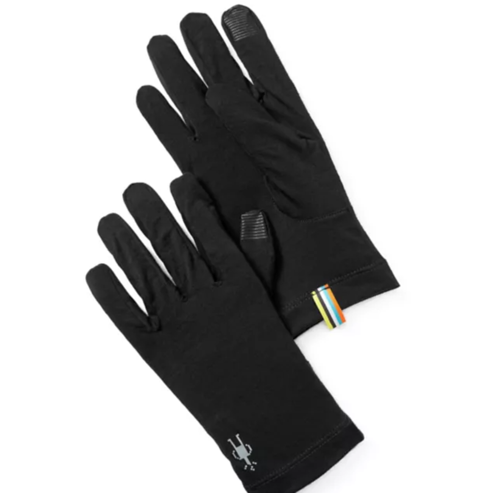 Smartwool Smartwool Merino 150 Glove