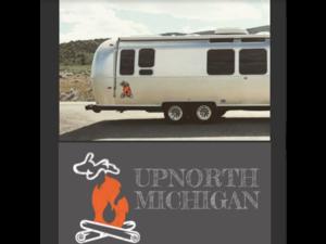 UpNorth Michigan