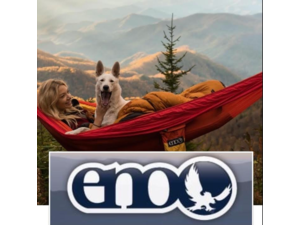 ENO - Eagles Nest Outfitters