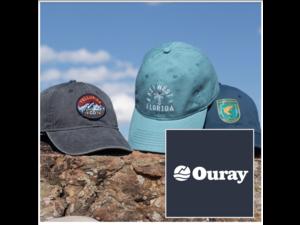 Ouray Sportwear