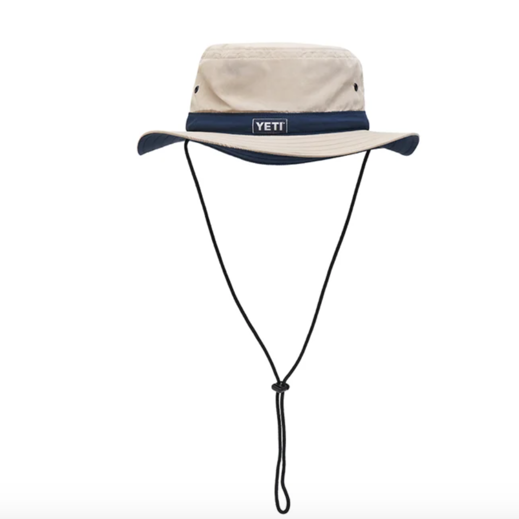 Yeti Yeti Boonie Bucket Hat