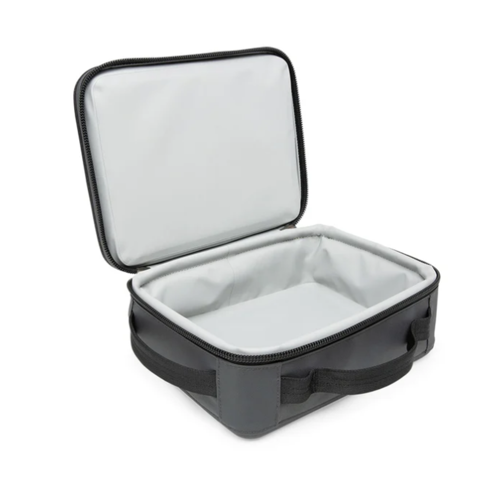 Yeti Yeti Daytrip Lunch Box