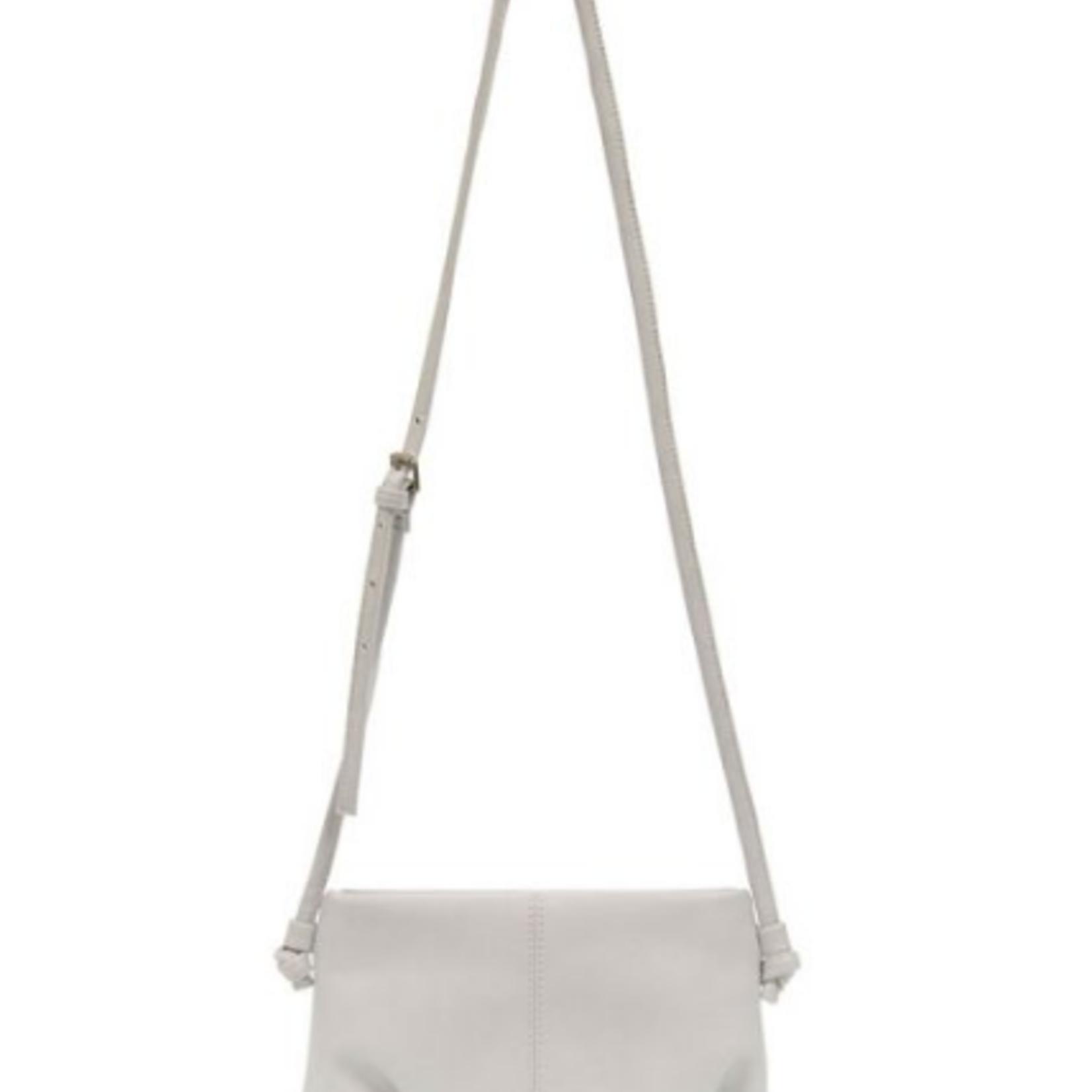 Joy Susan Joy Susan Emmie Crossbody Cinch Bag