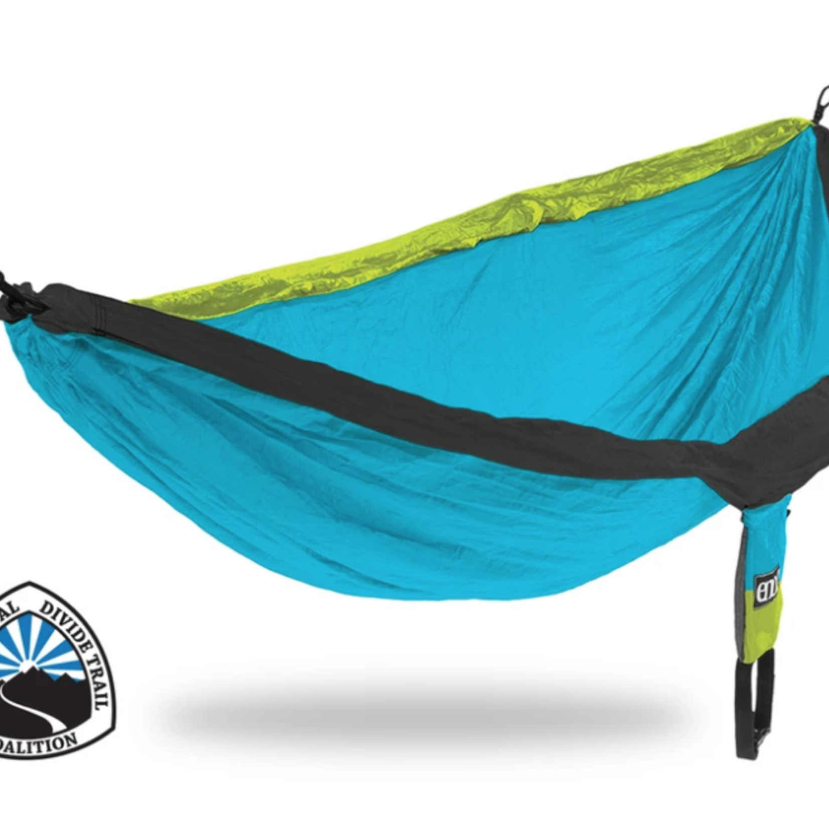 ENO - Eagles Nest Outfitters ENO Double Nest Special Edition