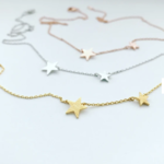Musthavemustget Must Have Superstar Necklace