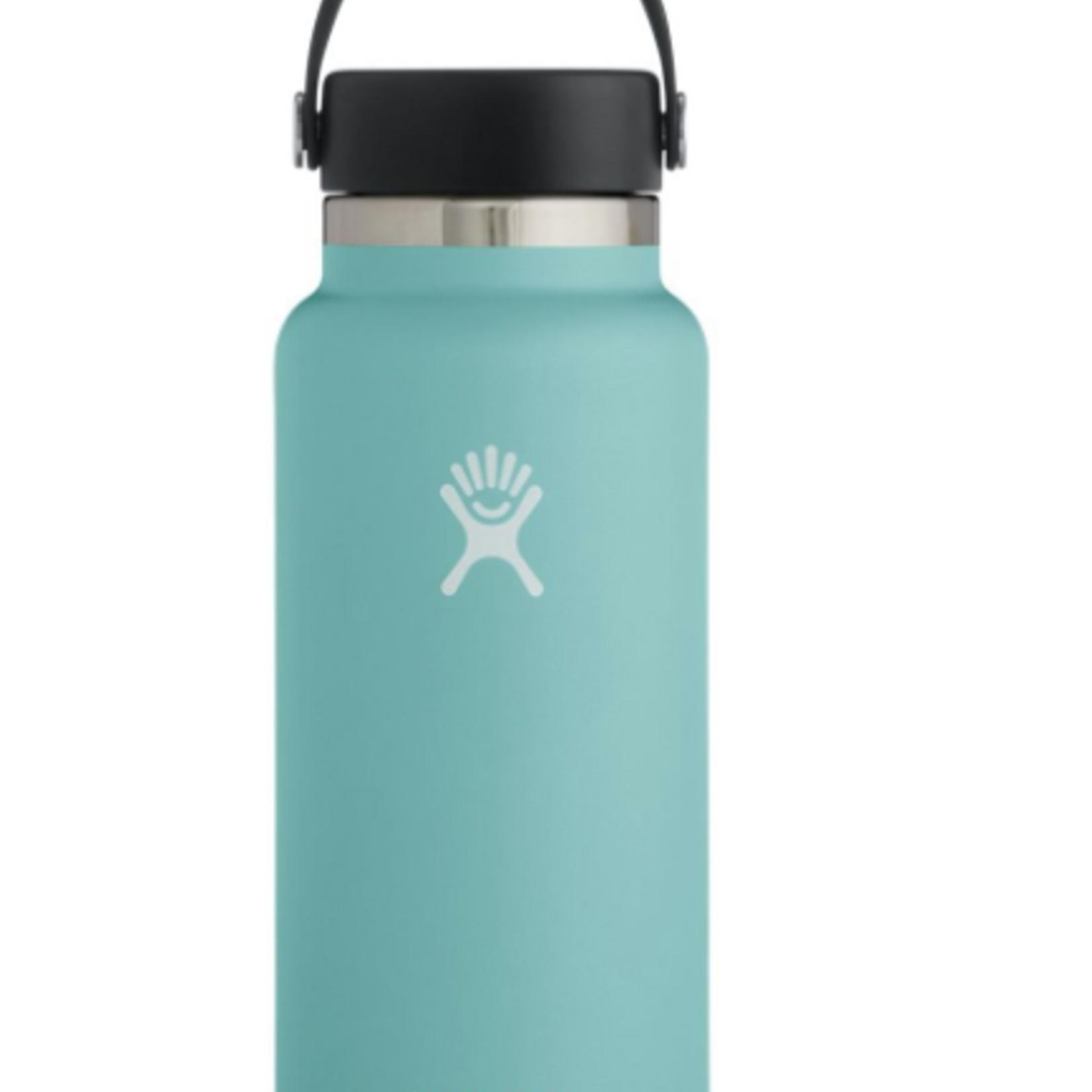 Hydro Flask Hydro Flask 32oz Wide Mouth 2.0 Flex Cap