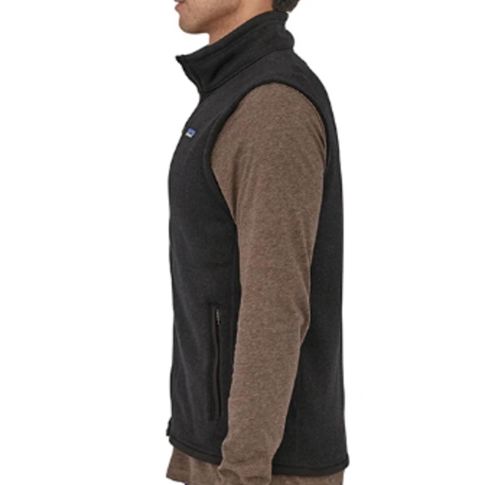 Patagonia Patagonia M's Better Sweater Vest