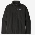 Patagonia Patagonia Men's Better Sweater 1/4-Zip Fleece