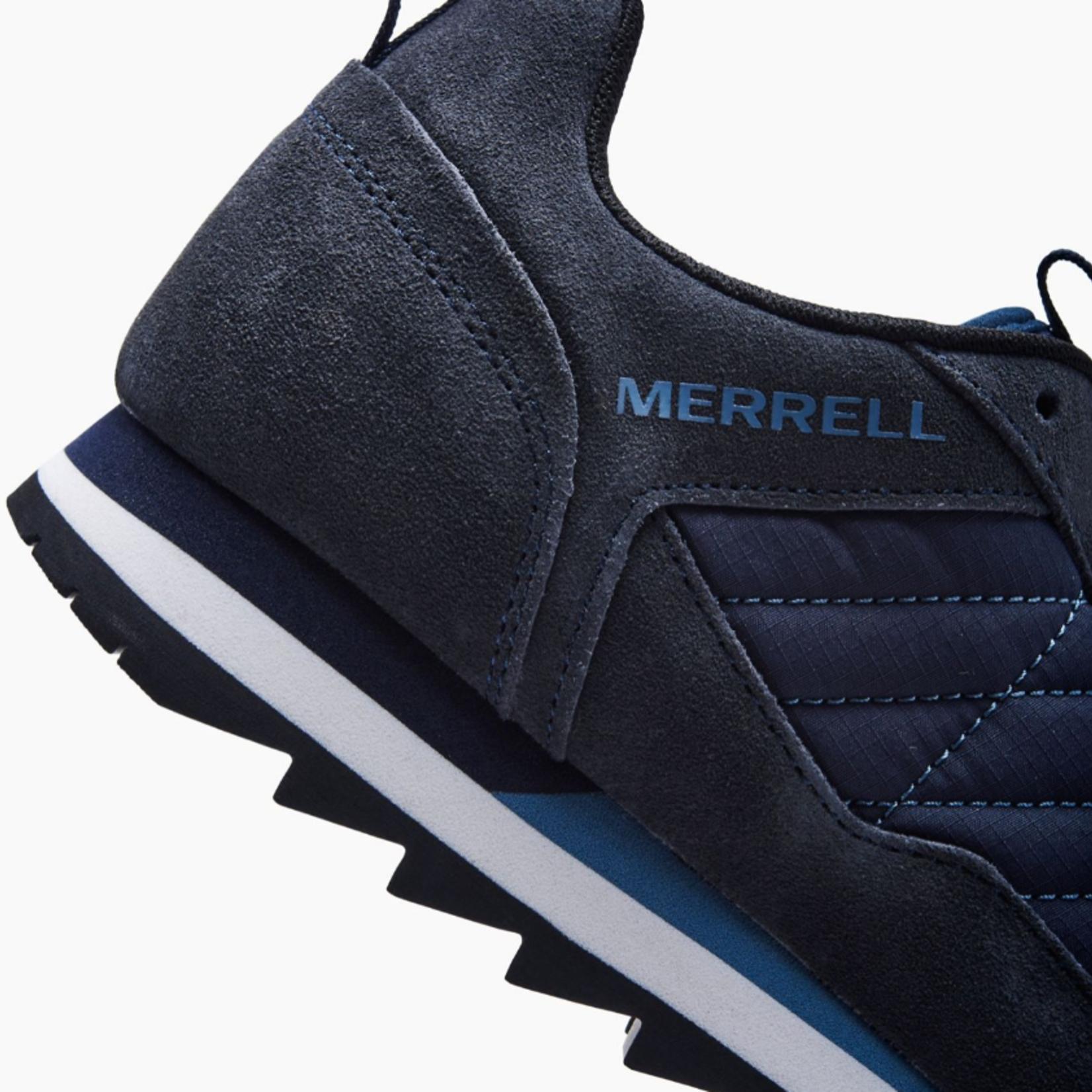 Merrell Merrell Alpine Sneaker