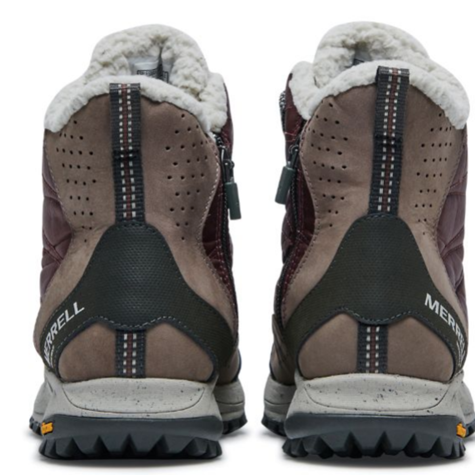Merrell Merrell W's Antora Sneaker Boot