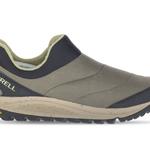 Merrell Merrell Nova Sneaker Moc
