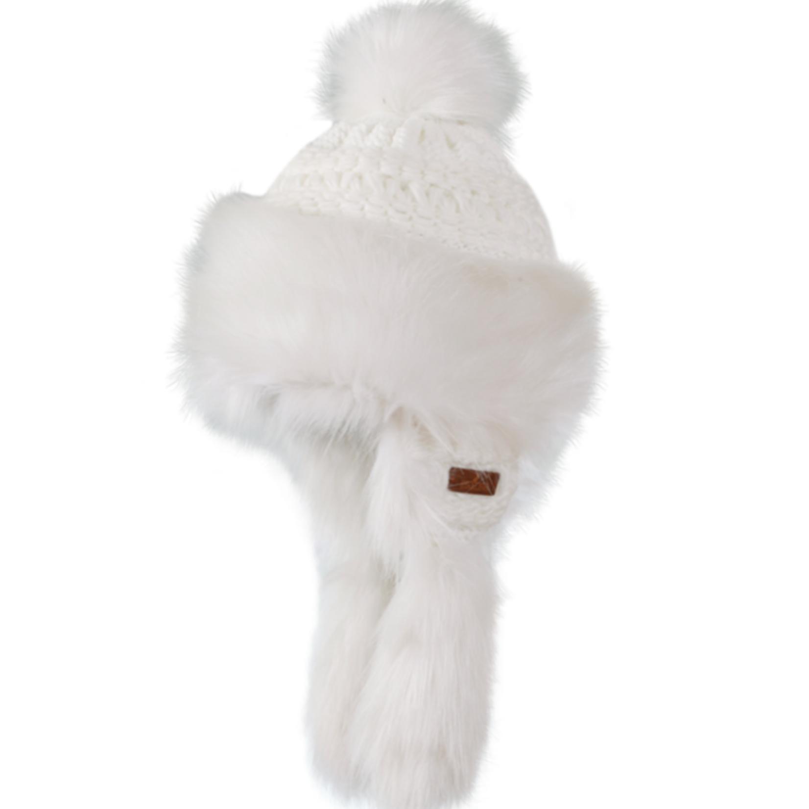 Starling Starling Bajka Hat
