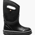 Bogs Bogs Classic Tonal Camo Kid's Boot