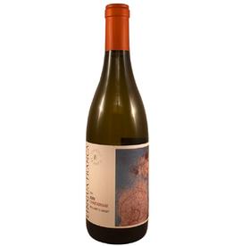 "Lingua Franca Lingua Franca Chardonnay ""Avni"" Willamette Valley 2016"