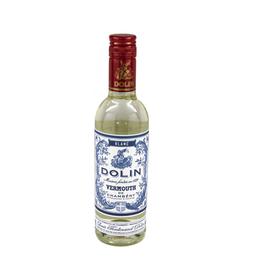 Dolin Vermouth Blanc 375ml