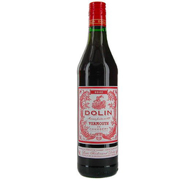 Dolin Vermouth Rouge 750ml