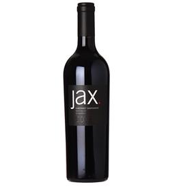 Jax Vineyards Jax Cabernet Sauvignon 2017