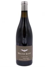 Walter Scott Walter Scott Pinot Noir La Combe Verte Willamette Valley 2019