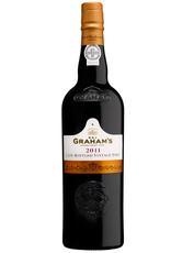 Graham's Graham's LBV Porto 2015