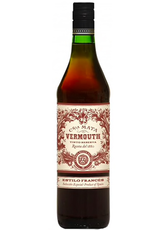 Mata Sweet Vermouth 750ml