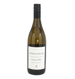 Margerum Margerum Sybarite Sauvignon Blanc 2020