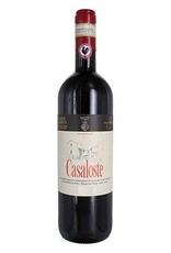 Casaloste Casaloste Chianti Classico DOCG 2017
