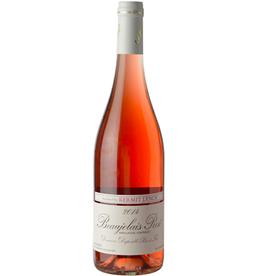 Dupeuble Beaujolais Rose 2020