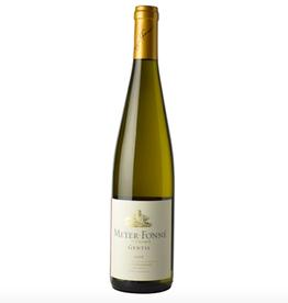 Meyer Fonne Meyer Fonne Vin d'Alsace Gentil 2020