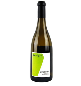 Skylark Skylark Pinot Blanc Orsi Vineyard 2018