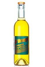 Mommenpop Mommenpop (Poe Wines) d'Orange Vermouth 375 ml