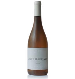 Luis Seabra Luis Seabra Xisto Ilimitado Douro Branco 2019