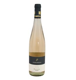 Schafer Frohlich Schafer Frohlich Pinot Noir Blanc de Noir Nahe 2020