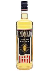 RInomato Rinomato Americano Bianco 1 Liter