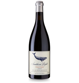 Southern Right Southern Right Pinotage 2018