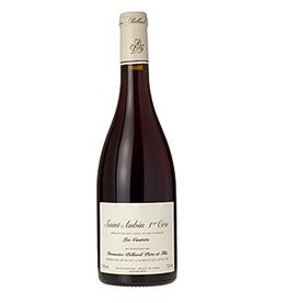 "Domaine Billard Domaine Billard & Fils Saint Romain Rouge ""La Perriere"" 2018"