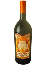 Antica Torino Antica Torino Rosso Vermouth di Torino
