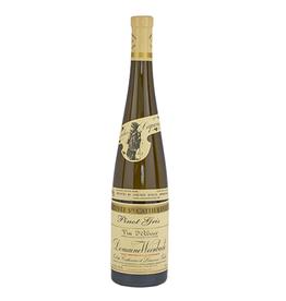 Dom Weinbach Dom Weinbach Riesling Vin d'Alsace 2018