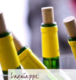 Lagniappe (a little something extra) - 2 bottle Monthly Wine Club