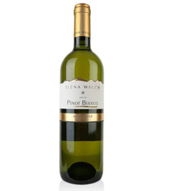 Elena Walch Pinot Bianco Alto Adige 2020