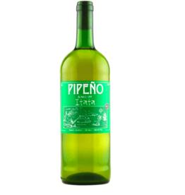 Bravos Pipeno Blanco  Itata Valley 2019 1 Liter