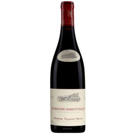 Lagniappe Taupenot-Merme Bourgogne Passetoutgrain Rouge 2019