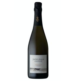 J-M Seleque JM Seleque Solessence Brut Champagne NV