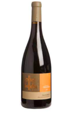 Domaine Ollier Taillefer Faugeres 2015