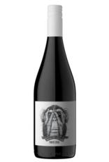 New Item Passionate Wine Malbec Syrah Mendoza 2018