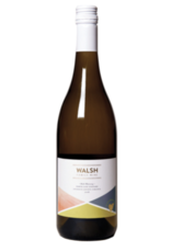 New Item Walsh Family Wine Petit Manseng 2019
