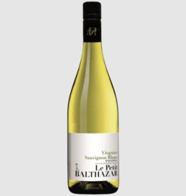 Le Petit Balthazar Vermentino Grenache Blanc Bio 2020