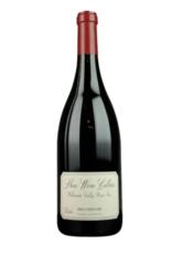 Shea Vineyards Shea Vineyards Estate Pinot Noir 2016