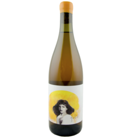 Sesmark G Wine Kisi Amber Wine Kakheti 2017